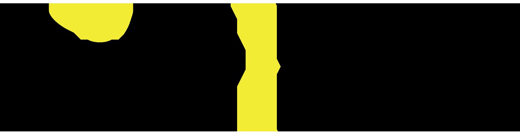 Zift Parent Portal Logo