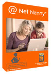 Net Nanny High-Res Box Image (.tif)