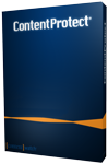 ContentProtect
