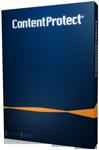 ContentProtect