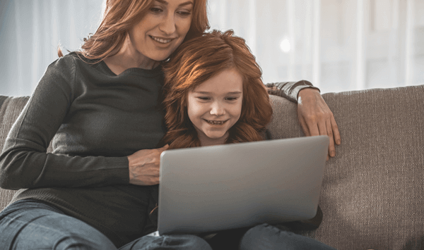 Block Websites & More with Parental Controls for Mac | Net Nanny