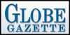 The Globe Gazette